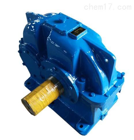 双极:ZDY160-4.5-1减速机