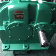 供应:ZDY315-5-1系列减速机