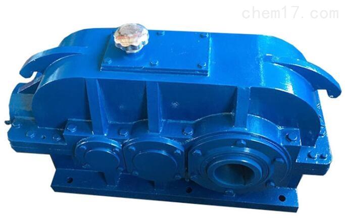 供应:DCYK500-16-1圆锥减速机