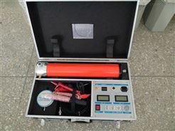 ZGF-120KV/2mA智能化直流高压发生器