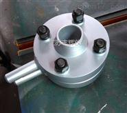 環室取壓孔板流量計