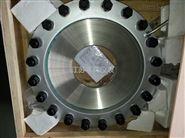 LG-150孔板流量计说明书