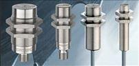 DW-AS-621-M8电容传感器DW-AS-621-M8科瑞CONTRINEX原装