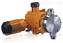 BT4B0220PPB2000UA000000普罗蒙特Prominent计量泵BT4B0220PPB2000