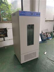 SHP-150福建 SHP系列生化恒温培养箱
