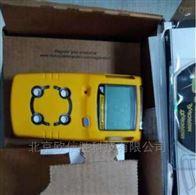加拿大BW便携式MC2-4四合一气体检测仪