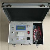 电力设备-(大屏)电容电感测试仪