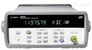 安捷伦34970A34970A数据采集器/存储记录仪