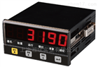 带摸特巴司通讯XK3190-C802称重控制仪表