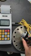 自动存储里氏硬度计-金属洛式硬度仪
