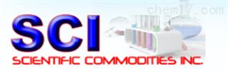 Scientific commoities代理