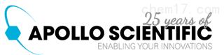 Apollo scientific代理