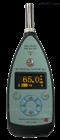 AWA5636声级计 分贝仪