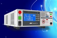 SW3421A/B南京尚沄SW3421A/B绝缘耐压测试仪
