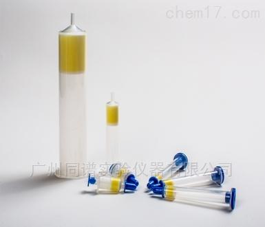 艾杰尔Cleanert DNPH 醛酮气体样品采集管柱