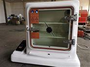 大型冷凝水试验箱