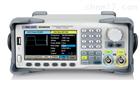 SDG6032X任意波形发生器