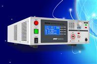 SW3423A南京尚沄SW3423A绝缘耐压测试仪