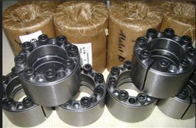 KTR无齿隙弹性联轴器产品资料 KTR授代经销