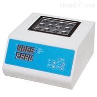 干式恒温器