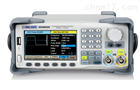 SDG6052X任意波形发生器