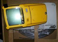 BW便携式Gas Alert Max XT带泵气体检测仪