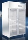 2-8度藥品冷藏箱生產廠家(山東博科生物)