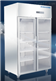 2-8度药品冷藏箱生产厂家(山东博科生物)
