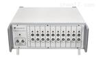 AWA6290L型多通道信號分析儀