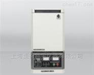 SX-G07123節能箱式電爐