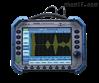 HS900H型 电磁超声检测仪