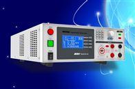 SW3433A/B南京尚沄SW3433A/B程控综合安规测试仪