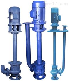 YWP80-60-18-5.5不锈钢液下排污泵
