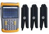 三相电能表现场校验仪(用电检查仪)