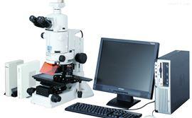 尼康AZ100M多功能變焦金相顯微鏡