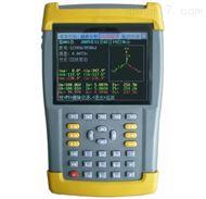 (三相四线)380V电度表电能表