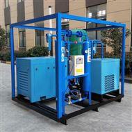 干燥机压缩空气可定制