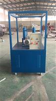 干燥空气发生器一级 承装 承修