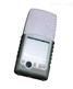 TEL 7001型二氧化碳检测仪