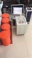 10KV电缆串联交流耐压测试仪