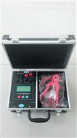 数字电桥/变压器直流电阻测试仪
