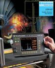 GE/Krautkramer USN60数字式探伤仪