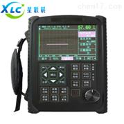 生产一键校准高端超声波探伤仪XCU-560厂家