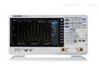 SVA1015X频谱矢量网络分析仪