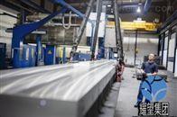 S44400优质耐腐蚀不锈钢美国进口S44400钢板供应