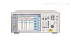 1450A/B/C捷变频信号发生器