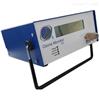 美国 2BModel 106-M臭氧检测仪