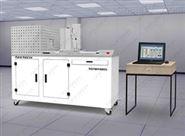 热防护(辐射)性能试验装置ISO 6942