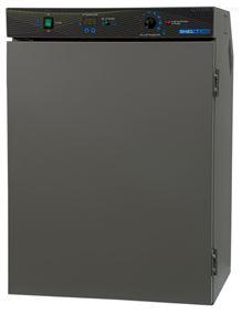 SRI3P-2SHELLAB生化培养箱
