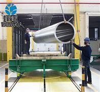 奥氏体不锈钢厂家供应X2CrNi19-11 1.4306
